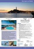 4-Sterne - DCS Touristik - Page 3