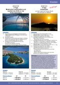4-Sterne - DCS Touristik - Page 5