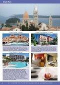 4-Sterne - DCS Touristik - Page 6