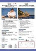 4-Sterne - DCS Touristik - Page 7