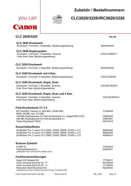 R 700413 9 Stück   Text lesen !! Rotring Ersatzradierer für Multipen