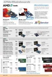 Seite 18-19 - JE-Computer