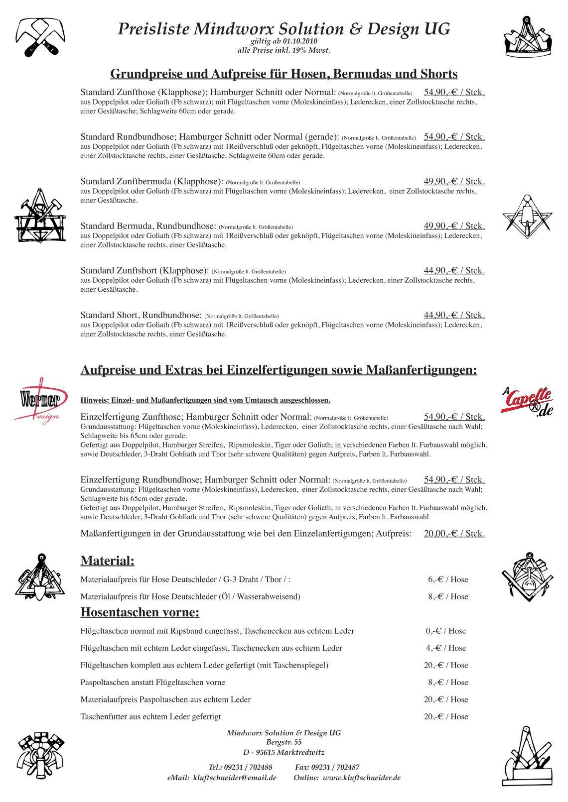 Atemberaubend Draht Größentabelle Bilder - Schaltplan Serie Circuit ...