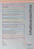 Wasserkühlung HTPC-Special ATI-Grafikkarten DDR2-Roundup ... - Seite 2