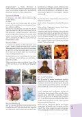 Liturgische Bausteine - Misereor - Seite 5