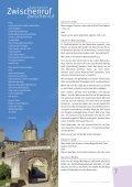Liturgische Bausteine - Misereor - Seite 7