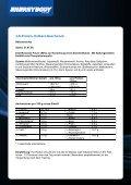 Eiweiß 80 % - Energybody.de - Seite 3