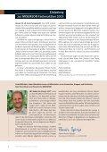 Liturgische Bausteine und Plakatmeditation - Misereor - Seite 2