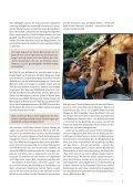 Liturgische Bausteine und Plakatmeditation - Misereor - Seite 5