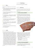 Liturgische Bausteine und Plakatmeditation - Misereor - Seite 7
