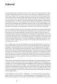 Transnationale Unternehmen in Lateinamerika: Gefahr ... - Misereor - Seite 5