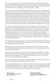 Transnationale Unternehmen in Lateinamerika: Gefahr ... - Misereor - Seite 6