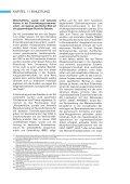 DAS RECHT AUF NAHRUNG FÖRDERN - Misereor - Seite 6