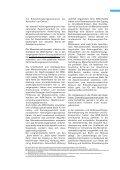 DAS RECHT AUF NAHRUNG FÖRDERN - Misereor - Seite 7