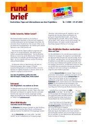 rund brief - mission.de