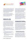100 Jahre Weltmissionskonferenz in Edinburgh - mission.de - Seite 2
