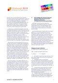 100 Jahre Weltmissionskonferenz in Edinburgh - mission.de - Seite 3