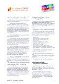 100 Jahre Weltmissionskonferenz in Edinburgh - mission.de - Seite 4