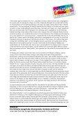 Mission und Religionsfreiheit - mission.de - Seite 2