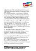 Mission und Religionsfreiheit - mission.de - Seite 3