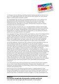 Mission und Religionsfreiheit - mission.de - Seite 4