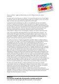 Mission und Religionsfreiheit - mission.de - Seite 5