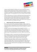Mission und Religionsfreiheit - mission.de - Seite 6