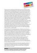 Mission und Religionsfreiheit - mission.de - Seite 7