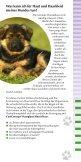 Cani-Concept Haut+Haar - Albrecht - Seite 5