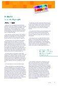 Materialsammlung für die Frauenarbeit - mission.de - Seite 3