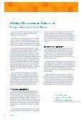Materialsammlung für die Frauenarbeit - mission.de - Seite 6