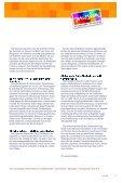 Materialsammlung für die Frauenarbeit - mission.de - Seite 7