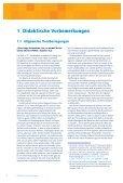 Material für den Konfirmanden unterricht - mission.de - Seite 4