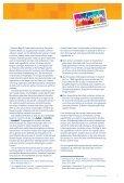 Material für den Konfirmanden unterricht - mission.de - Seite 5