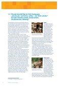 Material für den Konfirmanden unterricht - mission.de - Seite 6