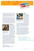 Material für den Konfirmanden unterricht - mission.de - Seite 7