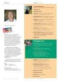 In die Welt für die Welt - mission.de - Page 2