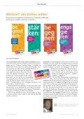 In die Welt für die Welt - mission.de - Page 3
