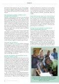 In die Welt für die Welt - mission.de - Page 6