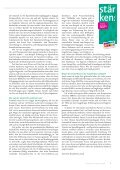 In die Welt für die Welt - mission.de - Page 7
