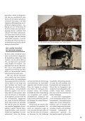 FÜR DEN GANZEN MENSCHEN - mission.de - Page 2