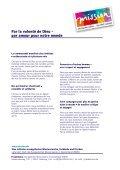 leitsätze-aktualisiert 06.02.09.pmd - mission.de - Page 2