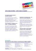leitsätze-aktualisiert 06.02.09.pmd - mission.de - Page 3