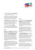 Entwicklung und Mission — Differenzen und ... - mission.de - Page 2