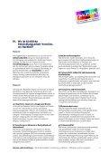 Entwicklung und Mission — Differenzen und ... - mission.de - Page 5