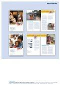 Kampagne »Mission« - mission.de - Page 4