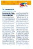 Materialsammlung für die Jugendarbeit - Deutsches Institut für ... - Seite 5