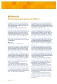 Mission.de, materialheft_1.pdf - Page 4