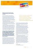 Mission.de, materialheft_1.pdf - Page 5