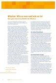 Mission.de, materialheft_1.pdf - Page 6